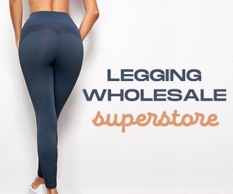 Leggings Wholesale Marketplace